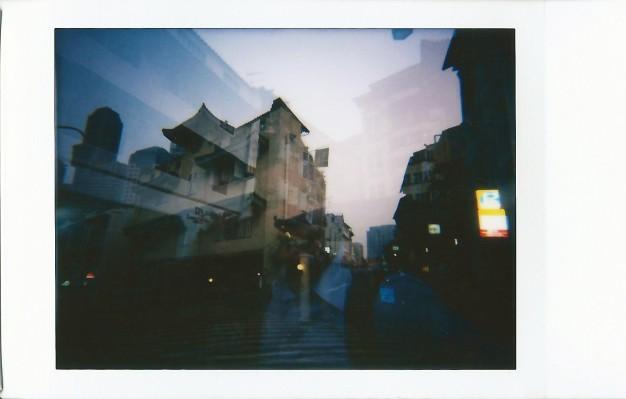 Chinatown (23)