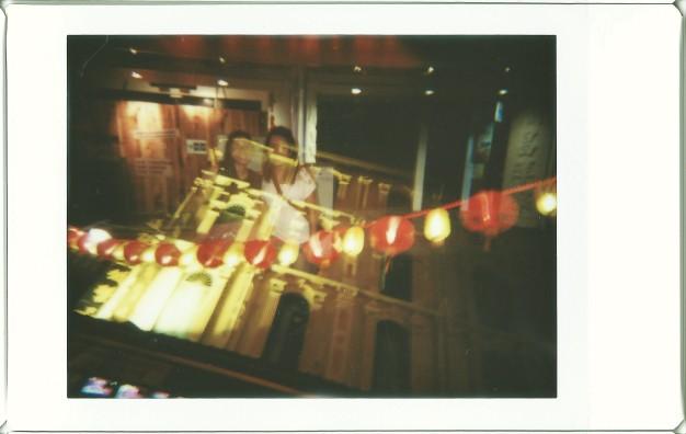 Chinatown (5)