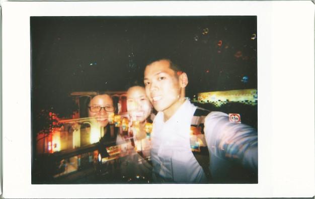 Chinatown (7)