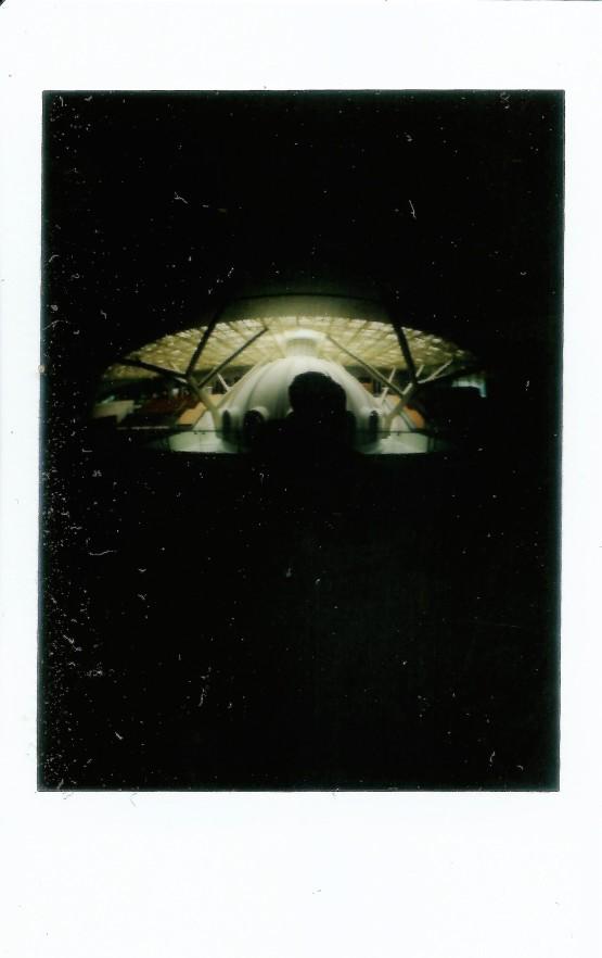 Image (39) (2)