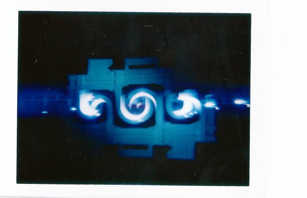 Image (6) (2)