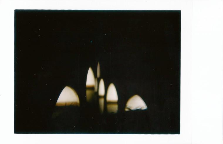 Image (7) (2)