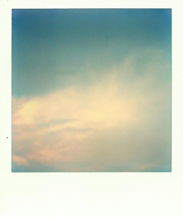 Image (18)a