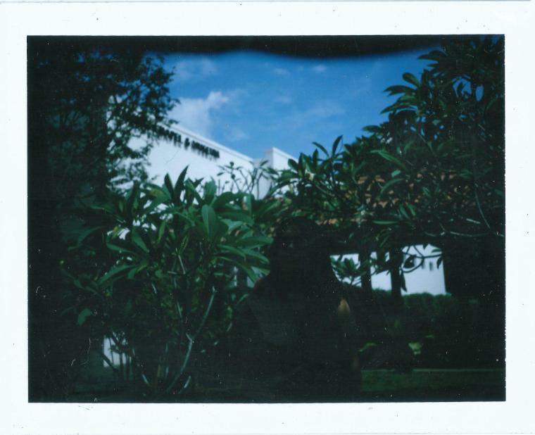 photo_2016-08-13_20-40-52