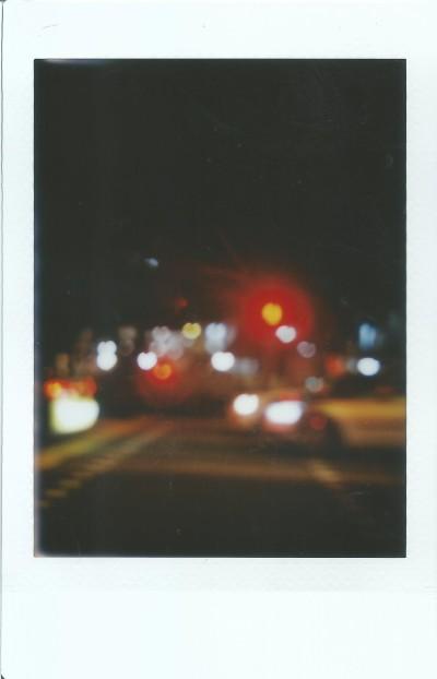 image-30f
