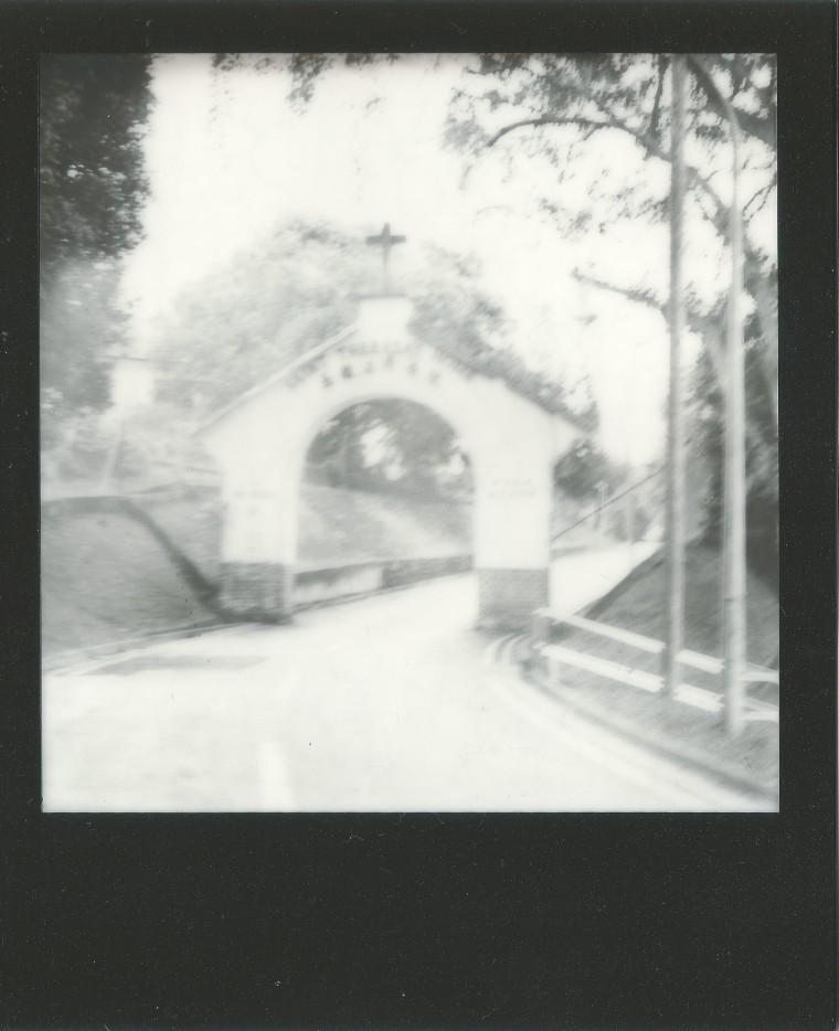 image-34a
