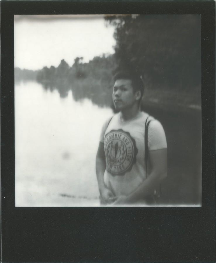 image-34b