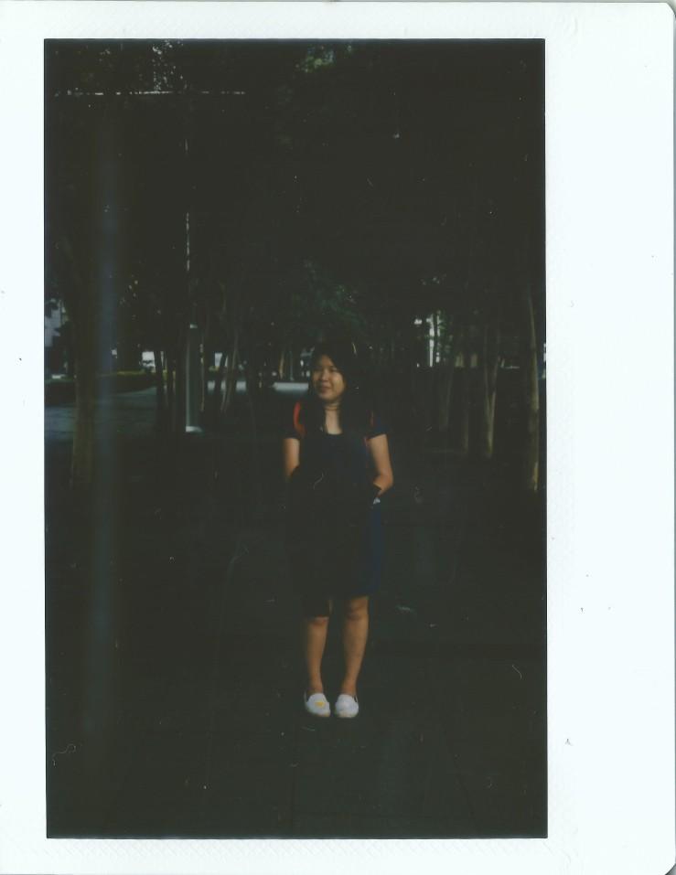 image-39q