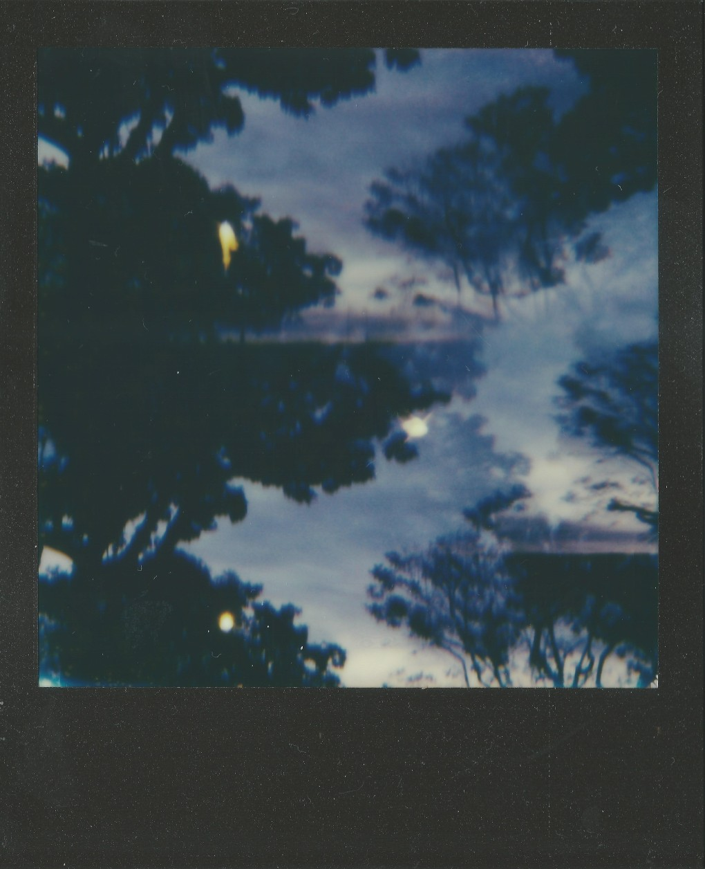 image-45a