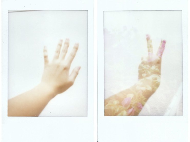 multiple-exposure-hands