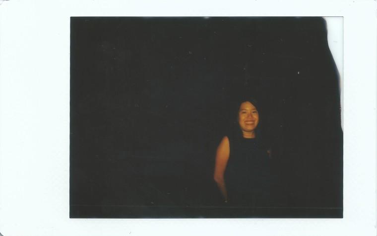 image-51f