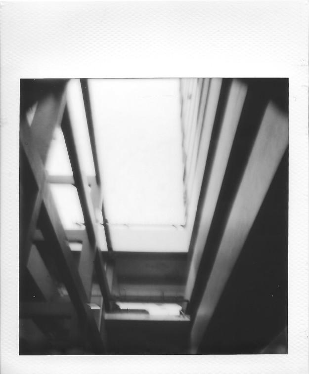 image-18c