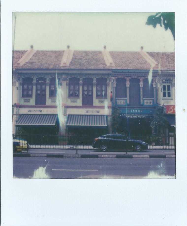 Image (22)f