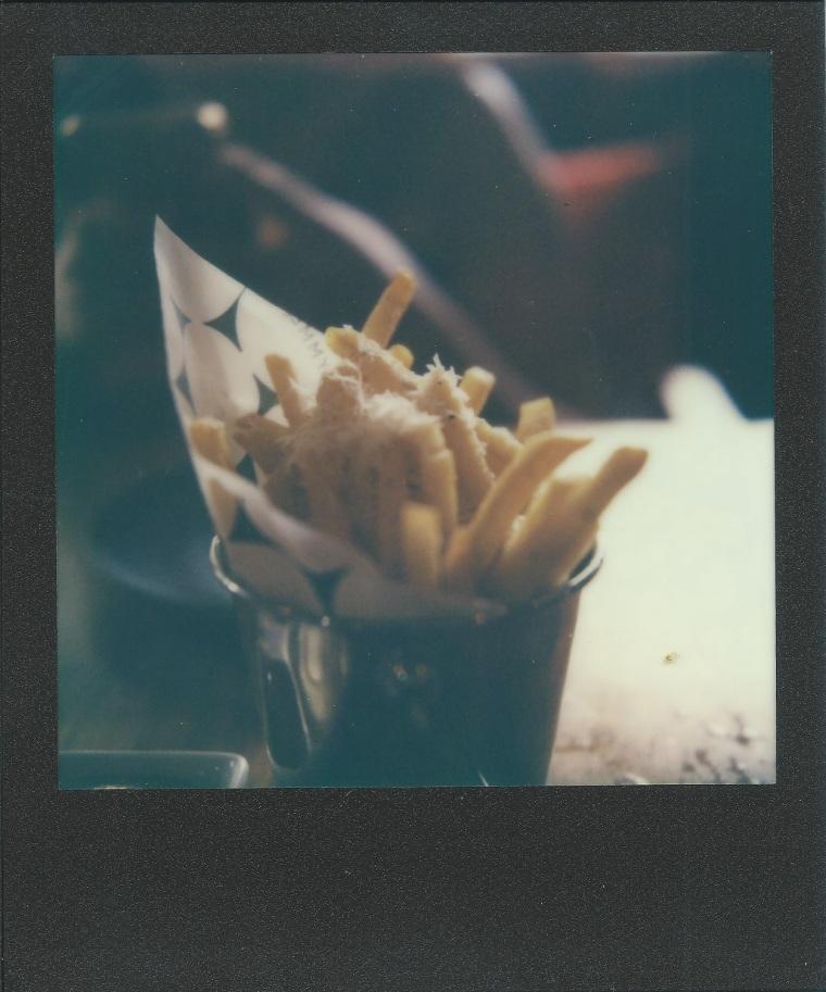 Image (30)d - Copy