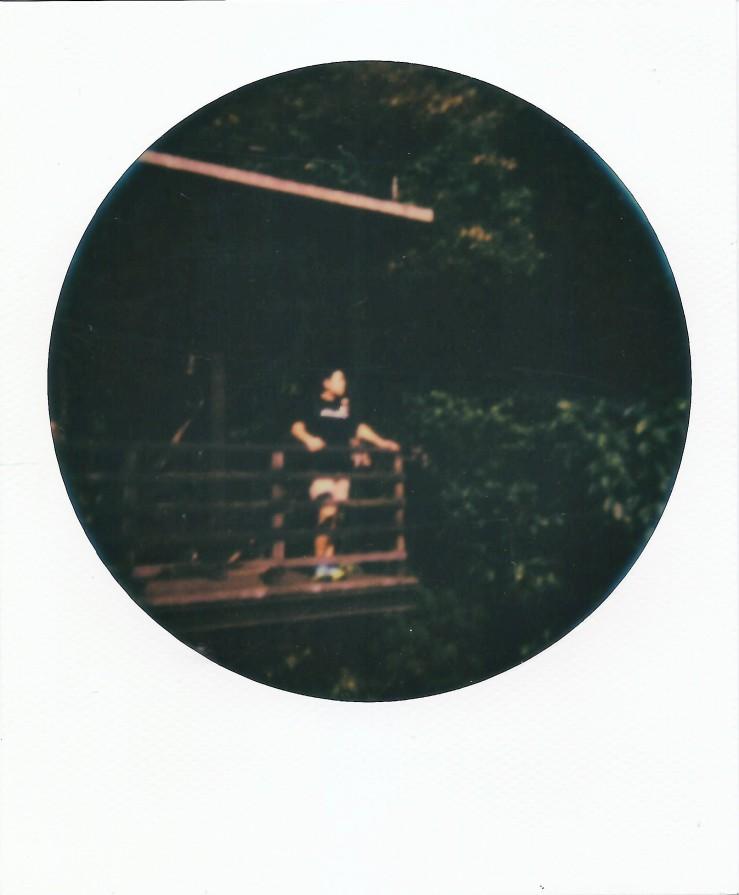 Image (27)d