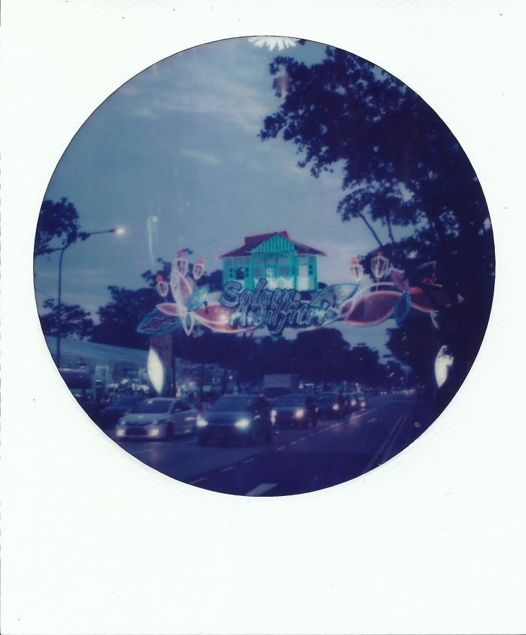 Image (42)b