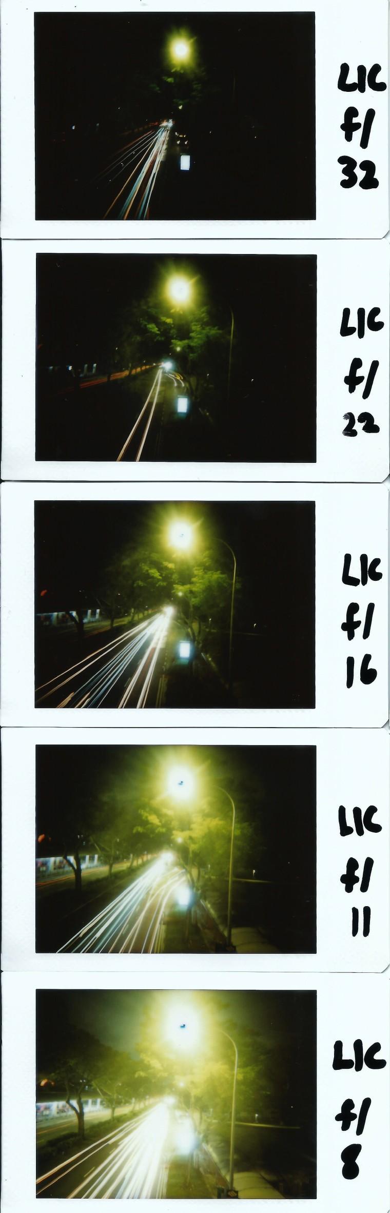 Image (47)a
