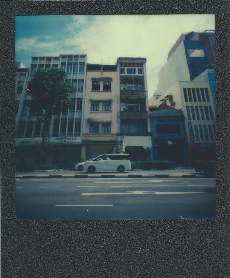 Image (36)d