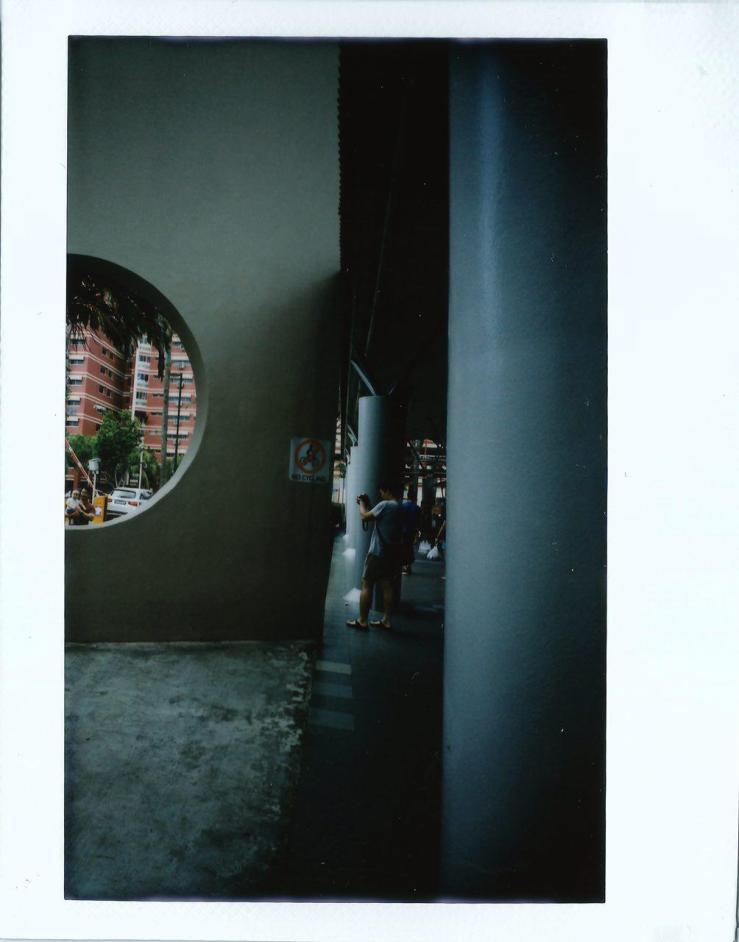 photo_2017-07-02_19-56-20