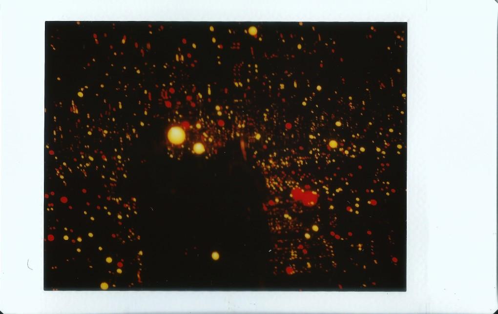 Image (86)h