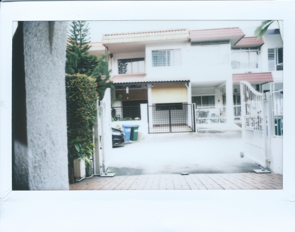 Image (17)c