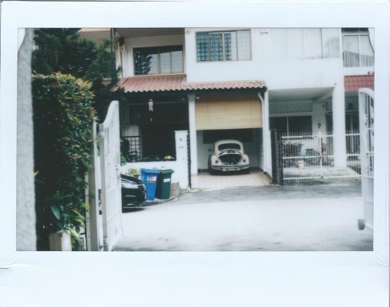 Image (17)f