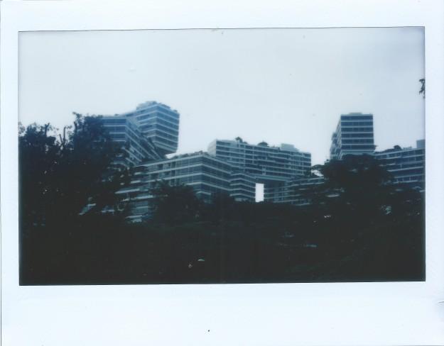 Image (167)f