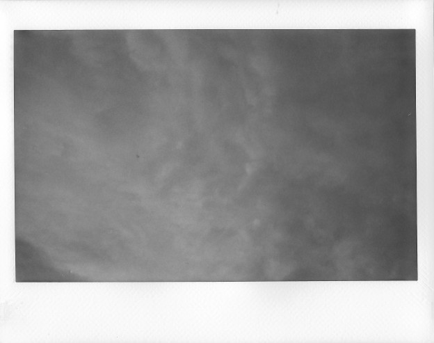 Image (482)c