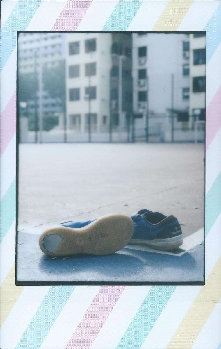Image (505)f